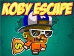 Koby Escape