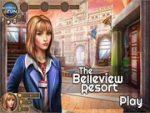 The Belleview Resort