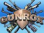 GUNROX: Zombie Encounter