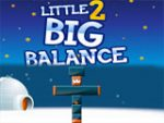 Little Big Balance 2