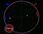 Round Rong