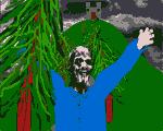 Zombie Killer 2072 AD