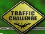 Traffic Challenge