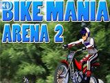Bike Mania Arena 2