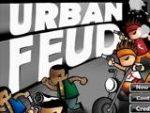 Urban Feud