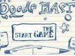 Doodle Blast