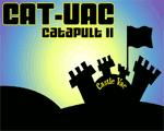 Cat-Vac Catapult II