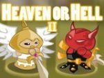 Heaven or Hell 2