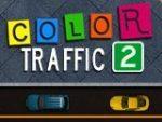Color Traffic 2
