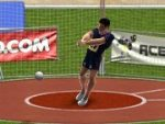 Box10 Hammer Throw