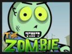 The Zombie Feeder