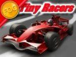 Tiny Racers