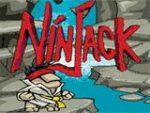 Ninjack