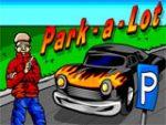 Park A Lot 1