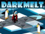 Dark Melt