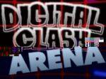Digital Clash Arena
