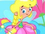 Fairy Slacking