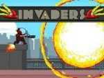 Invaders