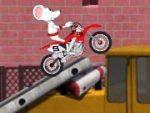 New Stunt Moto Mouse 2