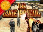 The Lone Patrol