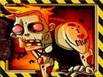 Deadtonatorz