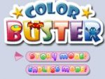 Color Buster