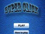 Super Click