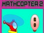MathCopter 2