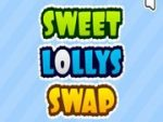 Sweet Lollys Swap