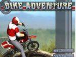 Bike Adventures