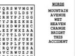 Word Search 65