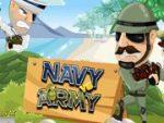 NavyVSAramy