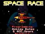 Space Race: Taken To The Next Level
