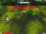 Luck Catcher