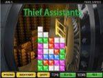 Thief Assistants