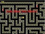 Super Maze Time Attack 2