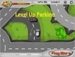 Level Up Parking