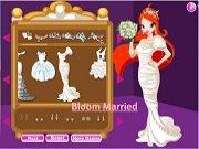 Bloom Married
