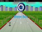 Winner Race