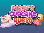 Piggys Cupcake Quest