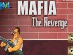 Mafia – The Revenge