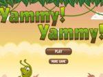 Yammy!Yammy! 3