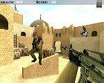 Counter Strike Revenge