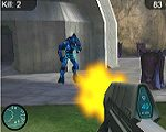 Halo – Combat Evolved