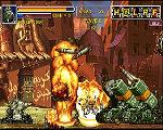Metal Slug – Death Defense