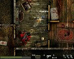 SAS – Zombie Assault 3