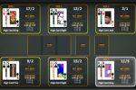 Newgrounds Holdem Poker