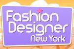 Fashion Designer New York