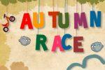 Autumn Race