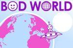 Bod World